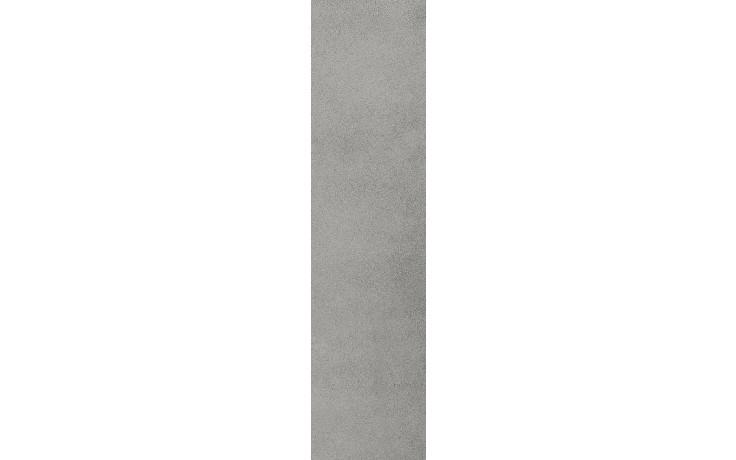 VILLEROY & BOCH X-PLANE dlažba 15x60cm, grey