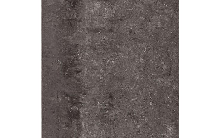 IMOLA MICRON 45NL dlažba 45x45cm black