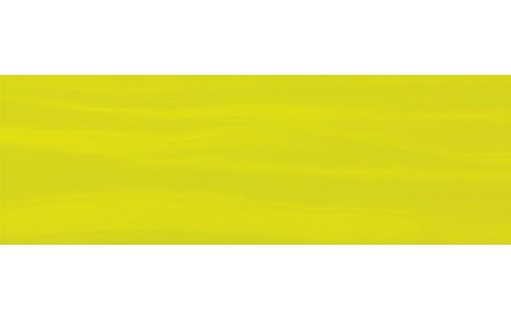RAKO AIR obklad 20x60cm zelená WADVE042