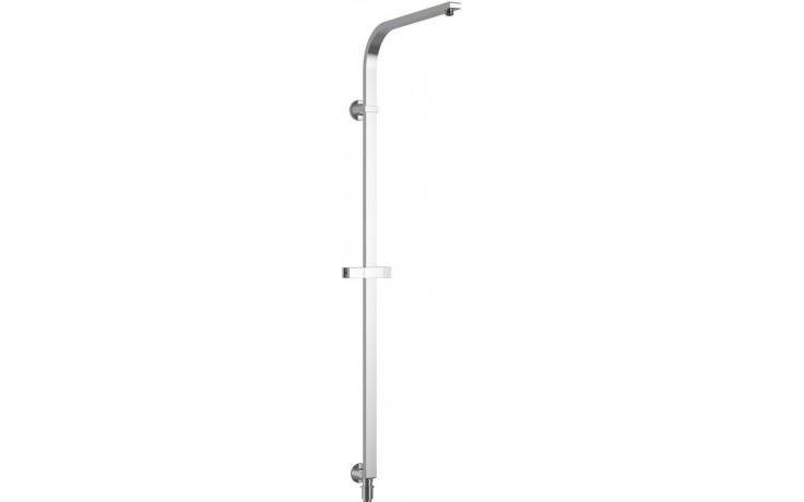 IDEAL STANDARD ARCHIMODULE sprchový systém s integrovaným přepínačem chrom A1531AA