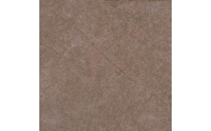 CIFRE BOSTON dlažba 33,3x33,3cm, tabaco