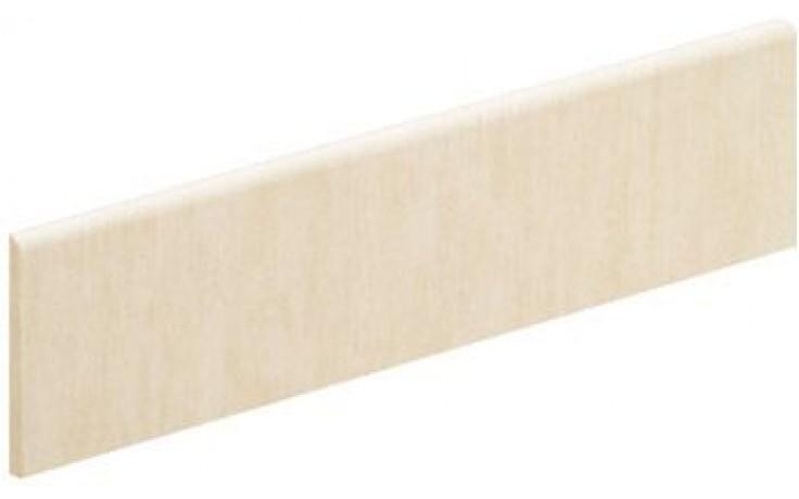 IMOLA KOSHI BT 60A sokl 9,5x60cm almond