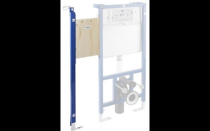 JIKA WC SYSTEM HANDICAP pro upevnění toaletních madel