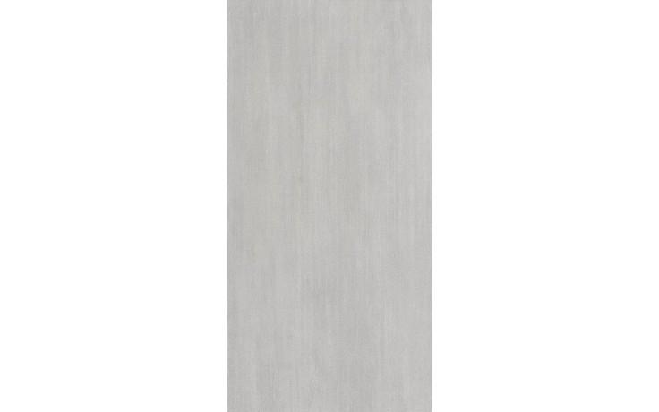 Dlažba Marazzi Cult gray MHIZ dekor 30x60cm šedá
