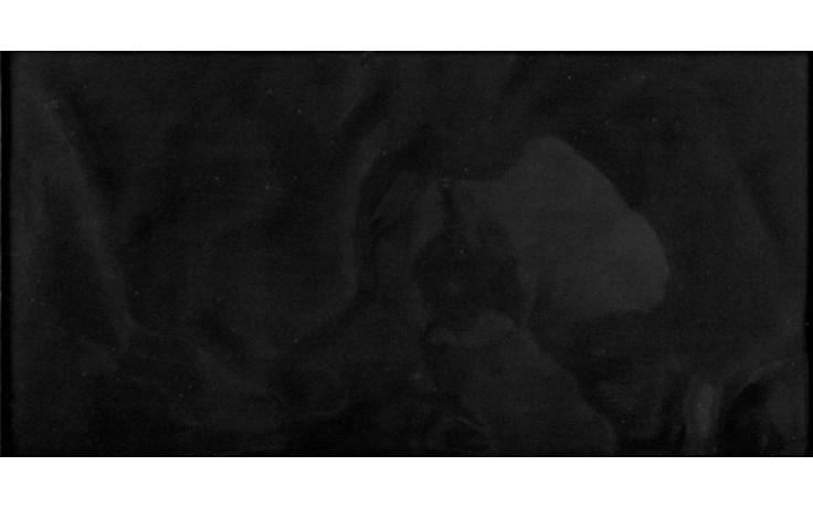 IMOLA KREO 36N obklad 30x60cm black