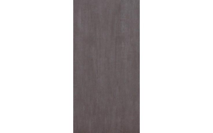 IMOLA KOSHI 12DG dlažba 60x120cm dark grey