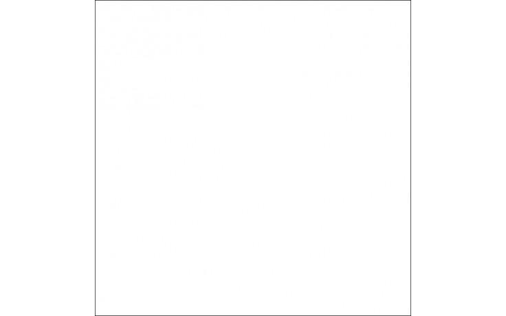 VILLEROY & BOCH PRO ARCHITECTURA dlažba 30x30cm, white
