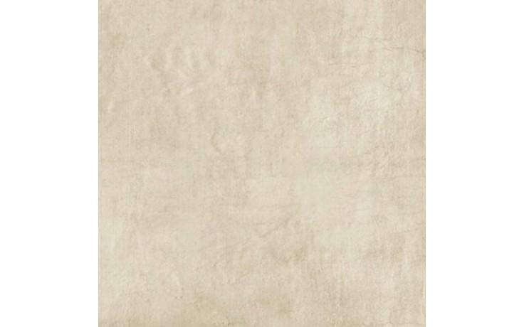 IMOLA CREATIVE CONCRETE dlažba 60x60cm beige, CREACON 60B