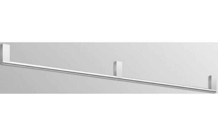 IDEAL STANDARD CONNECT držák na ručníky 1250mm chrom E6985AA