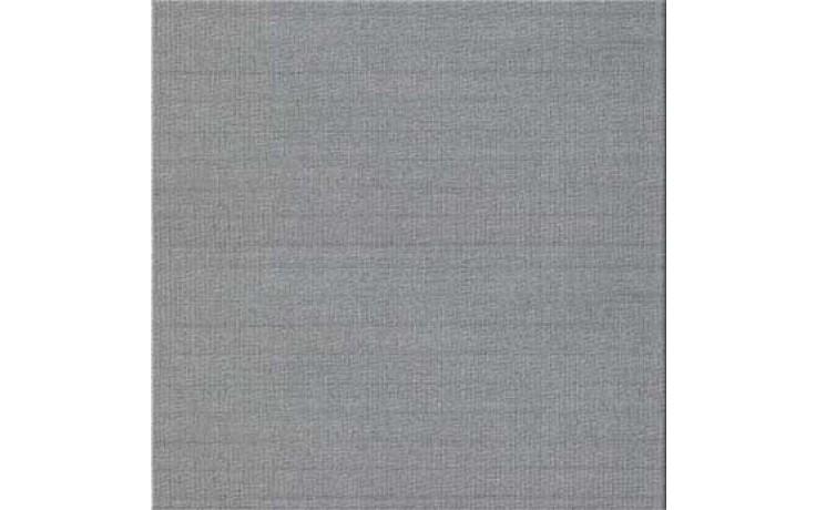 IMOLA TWEED 40DG dlažba 40x40cm dark grey