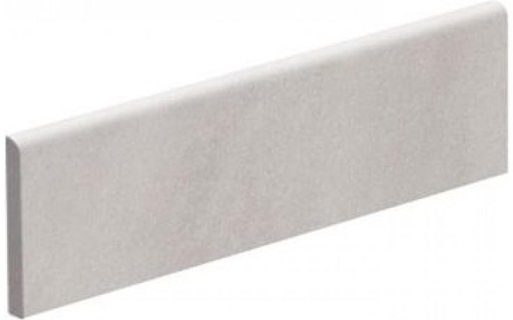 IMOLA ORTONA BT 45G sokl 9,5x45cm grey