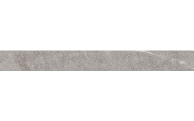 VILLEROY & BOCH LUCERNA sokl 7,5x70cm, grey 2175/LU60