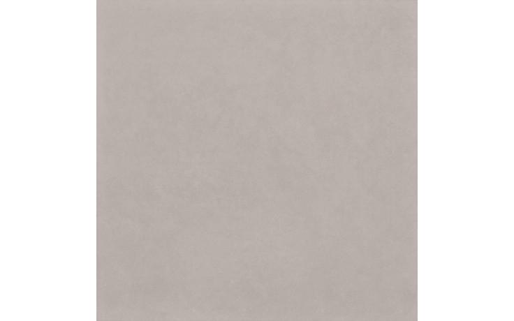 Dlažba Rako Trend 45x45 cm šedá