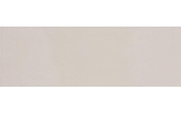 RAKO PORTO obklad 20x60cm šedo-béžová WATVE023