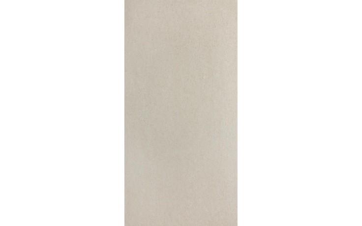 RAKO UNISTONE obklad 20x40cm, béžová