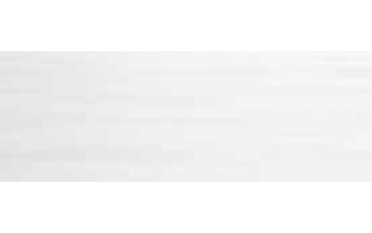 KERABEN NOVA obklad 70x25cm, blanco K7TZA000