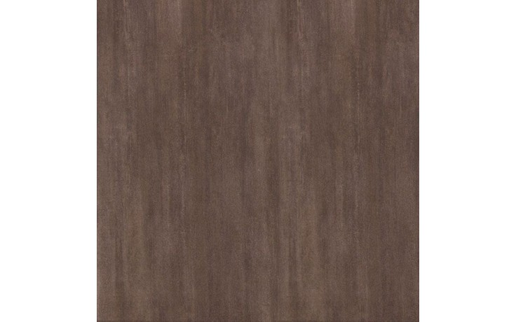 MARAZZI CULT dlažba, 45x45cm, brown