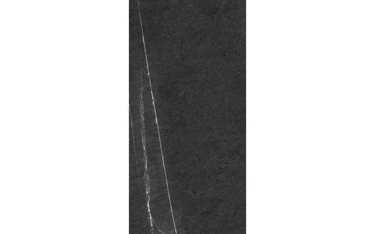 VILLEROY & BOCH LUCERNA dlažba 35x70cm, black