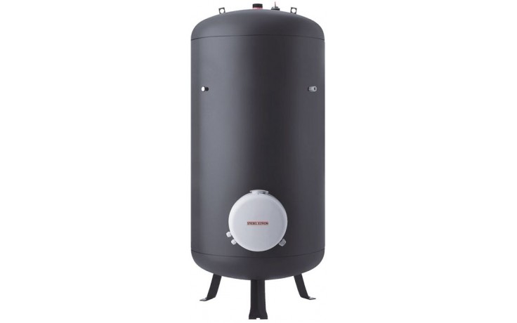 Ohřívač elektrický zásobníkový Stiebel Eltron SHO AC 1000 9/18kW,1000l,