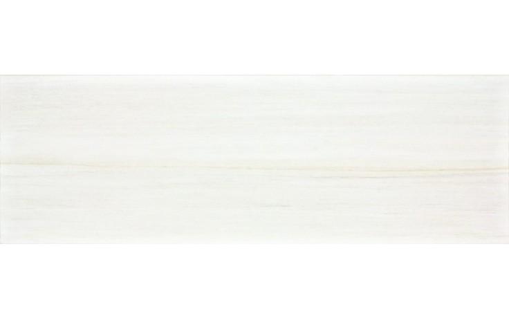 RAKO CHARME obklad 20x60cm světle šedá WADVE036