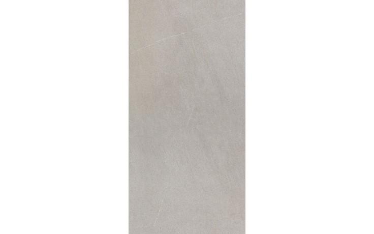VILLEROY & BOCH BERNINA dlažba 35x70cm, grey
