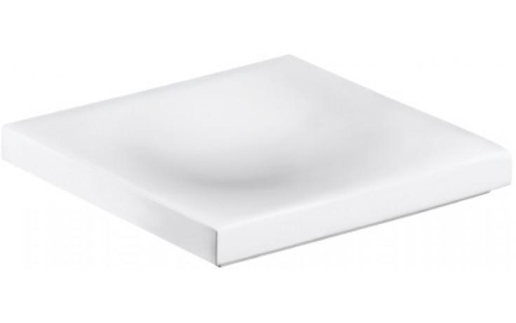 AXOR MASSAUD miska na mýdlo chrom 42233000