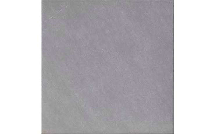 IMOLA GNEISS 60G dlažba 60x60cm grey