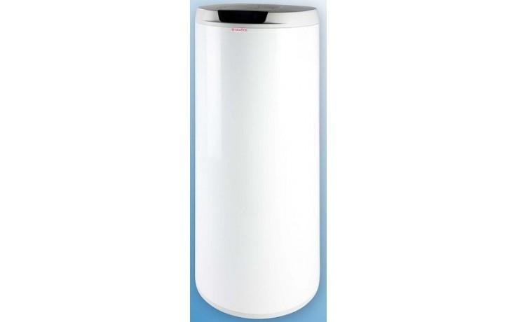DRAŽICE OKCE 200 NTRR nepřímotopný ohřívač vody, stacionární 110790801