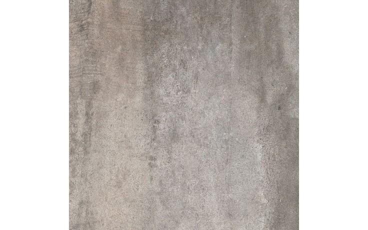 VILLEROY & BOCH CÁDIZ dlažba 60x60cm, grey multicolor