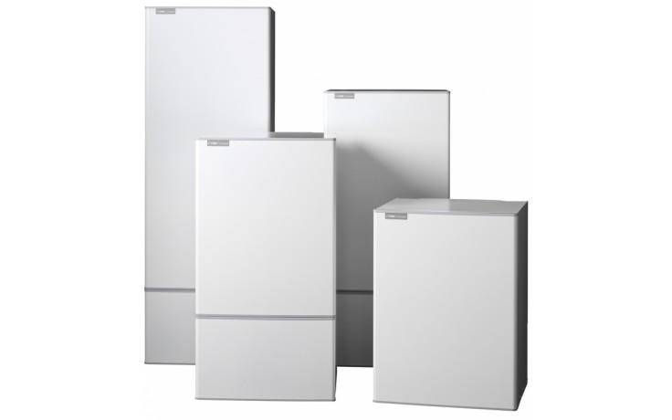 NIBE COMPACT 300 elektrický zásobníkový ohřívač vody 3kW WH078520