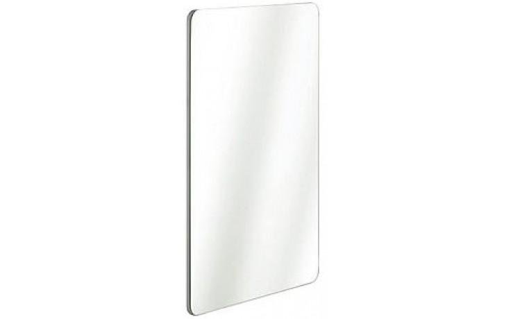 KLUDI ESPRIT zrcadlo 800x500, bílá