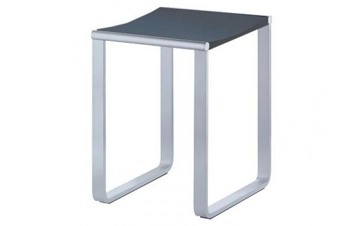 Doplněk stolička Keuco Plan 14982010037 36,5x46,9cm RAL 7021