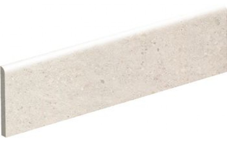 IMOLA MICRON B60WL sokl 9,5x60cm, white