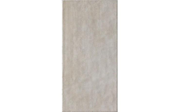 IMOLA ANDRA 24B obklad 20x40cm beige