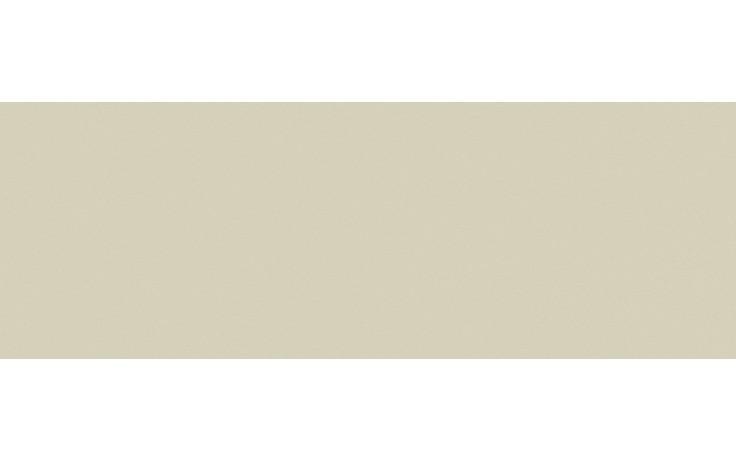 MARAZZI COLORUP obklad, 32,5x97,7cm, grigio