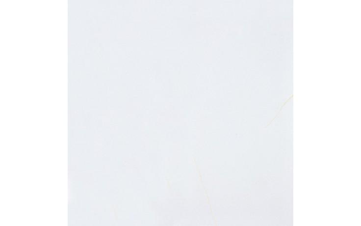 Dlažba Rako Sandstone Plus Lappato 60x60cm slonová kost