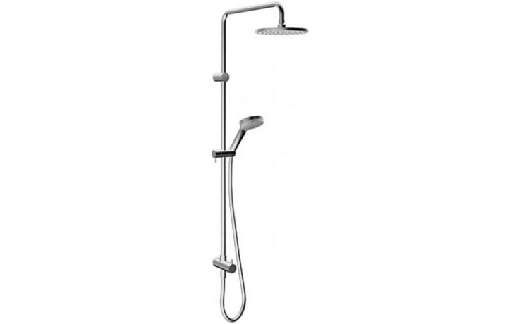 HANSA VIVA sprchový systém, sprchová tyč vedoucí vodu DN15