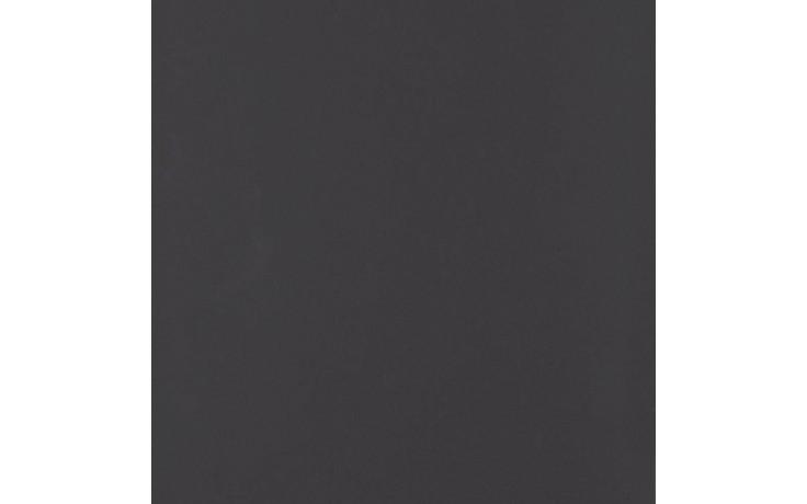 MARAZZI MINIMAL dlažba 33x33cm negro, DS89
