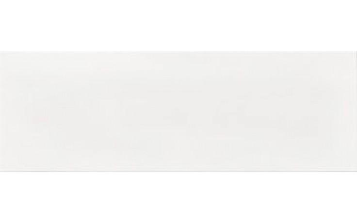 IMOLA NUANCE W obklad 25x75cm white