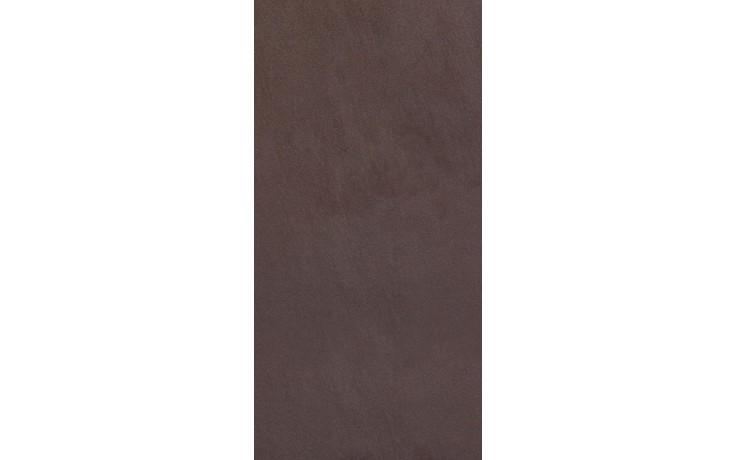 Dlažba Rako Sandstone Plus 29,5x59,5cm hnědá