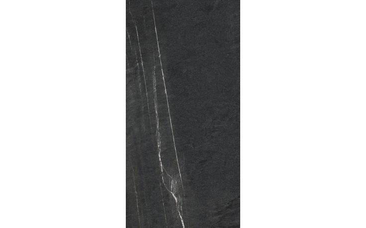 VILLEROY & BOCH LUCERNA dlažba 45x90cm, black