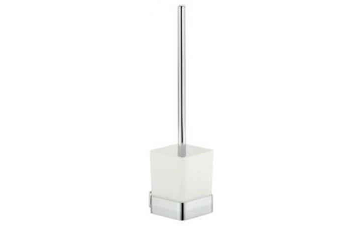 ESPRIT WC sada 117x420mm, chrom