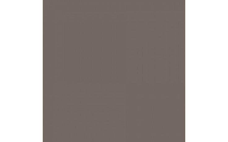 Dlažba Rako Color Two 20x20 cm šedo-béžová