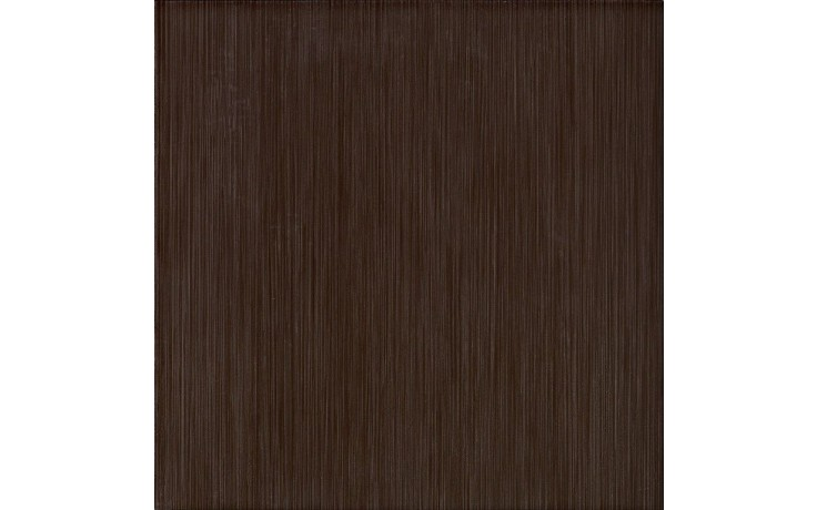 IMOLA NOVUM 40T dlažba 40x40cm brown