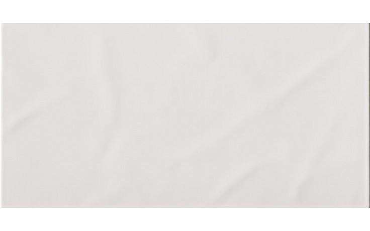 IMOLA KREO 36W obklad 30x60cm white