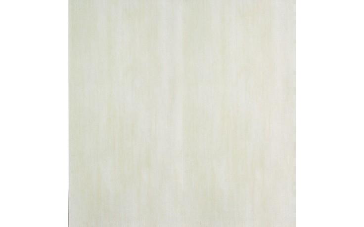 MARAZZI CULT dlažba 60x60cm white