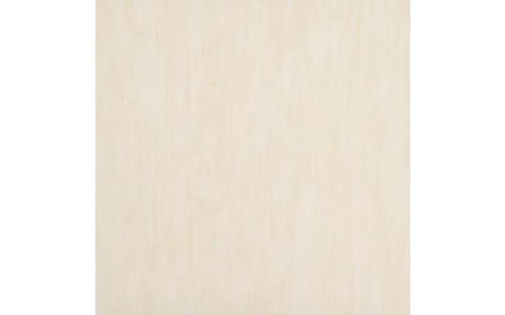 IMOLA KOSHI 75A dlažba 75x75cm almond