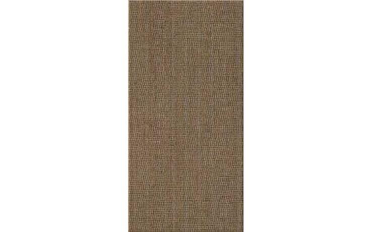 IMOLA TWEED 24T 20x40cm brown