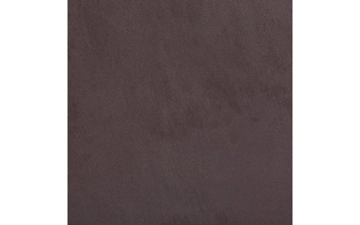 RAKO SANDSTONE PLUS LAPPATO dlažba 60x60cm hnědá DAP63274
