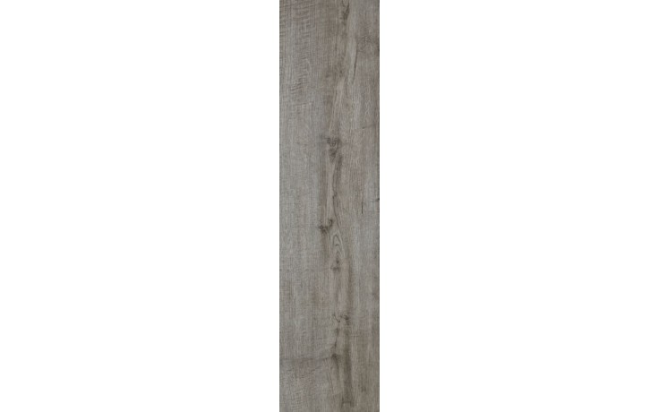 MARAZZI TREVERKHOME dlažba 30x120cm frassino